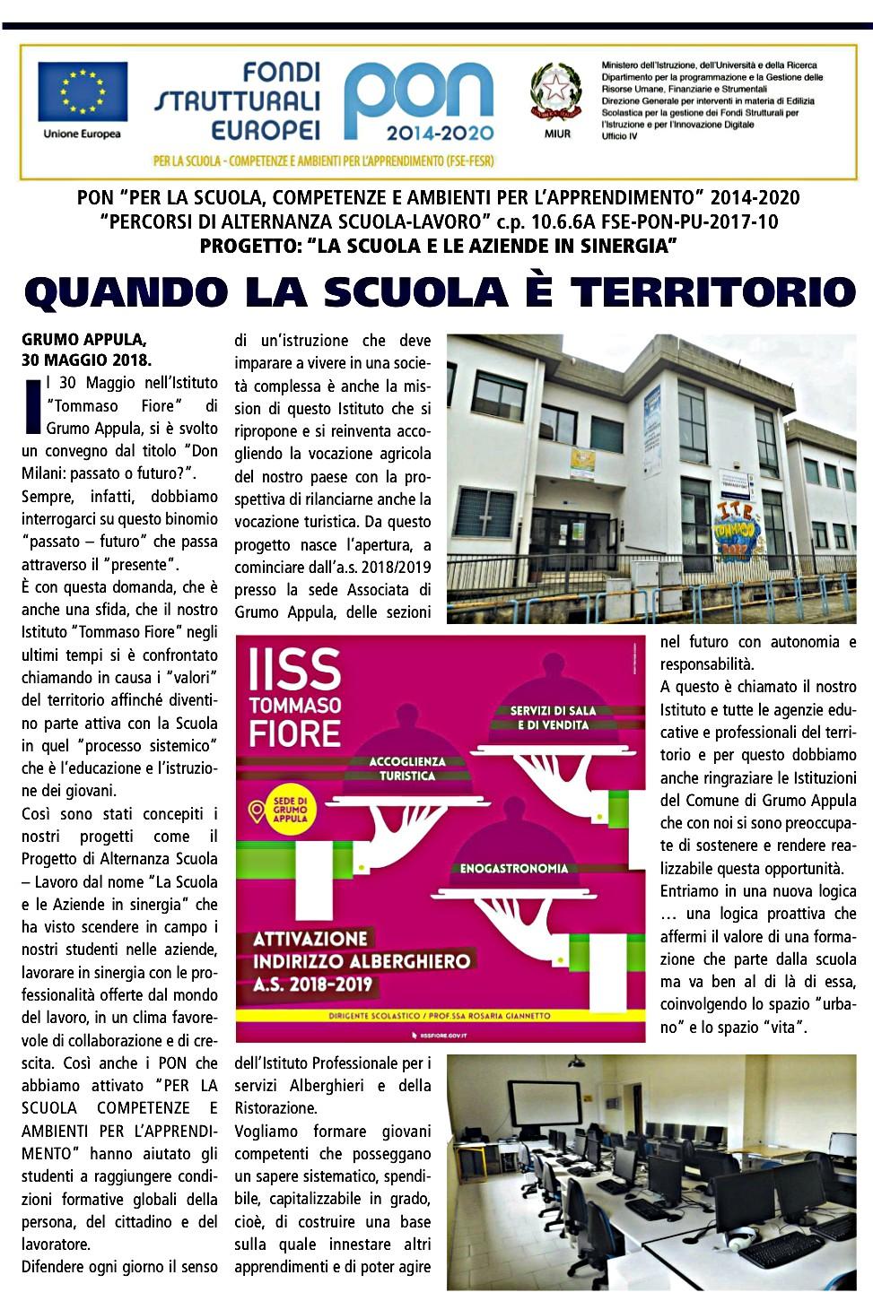 http://www.grumonline.it/images/2018/LaRepubblica_20180603.jpg