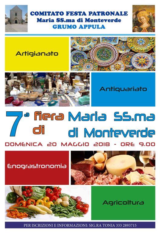 http://www.grumonline.it/images/2018/monteverde2018_05.jpg