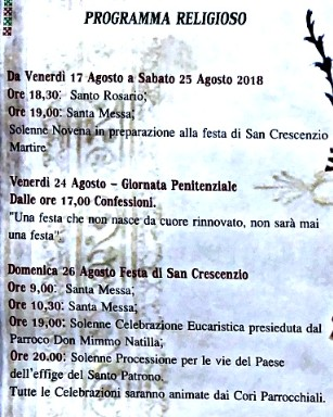 http://www.grumonline.it/images/2018/san_crescenzio2018.jpg