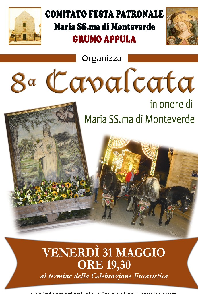 http://www.grumonline.it/images/2019/FestaMonteverde2019_cavalcata.jpg