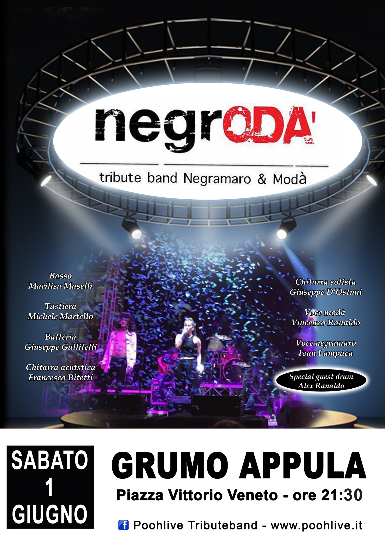 http://www.grumonline.it/images/2019/FestaMonteverde2019_negroda.jpg